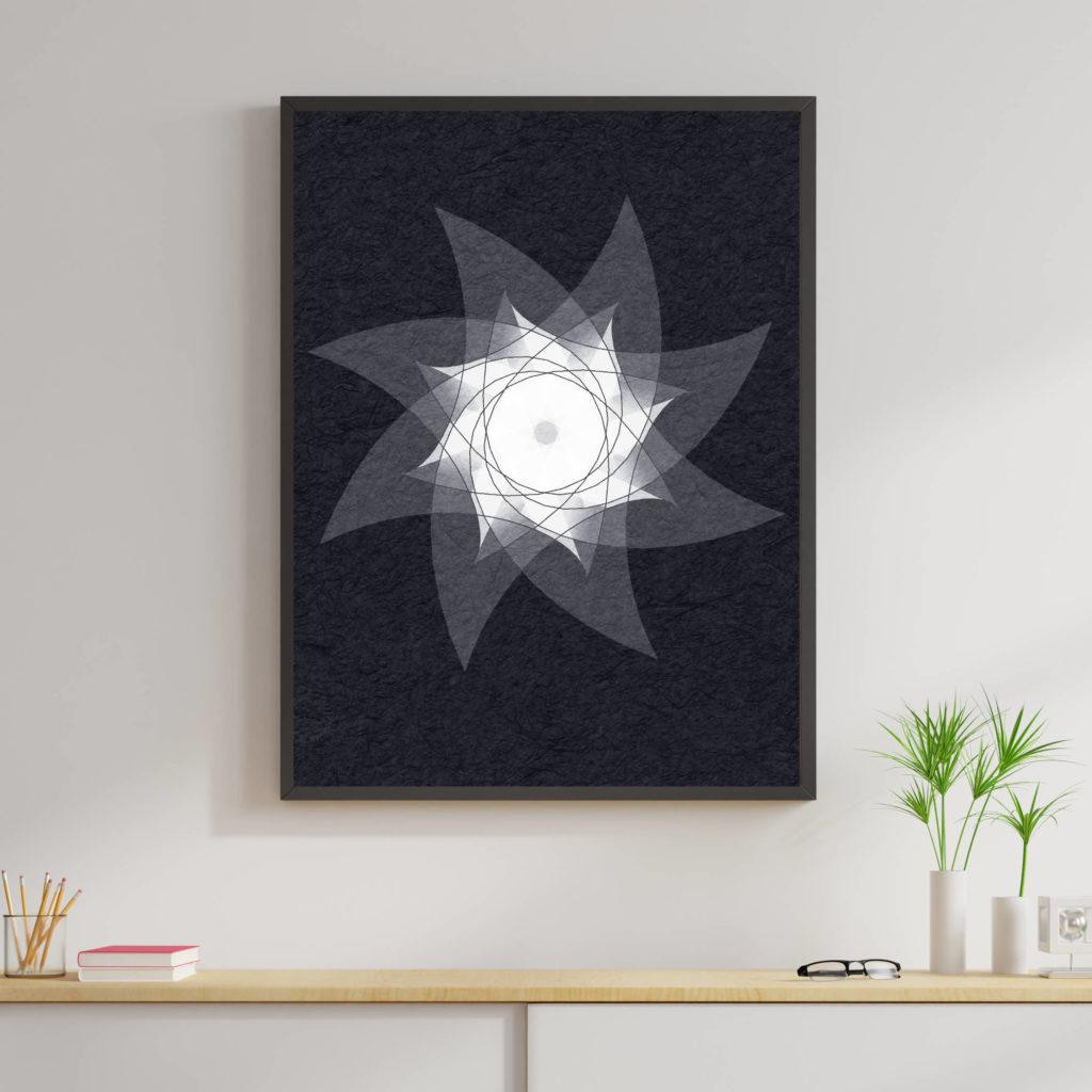 artwork-Generative-Bezier-48.jpg