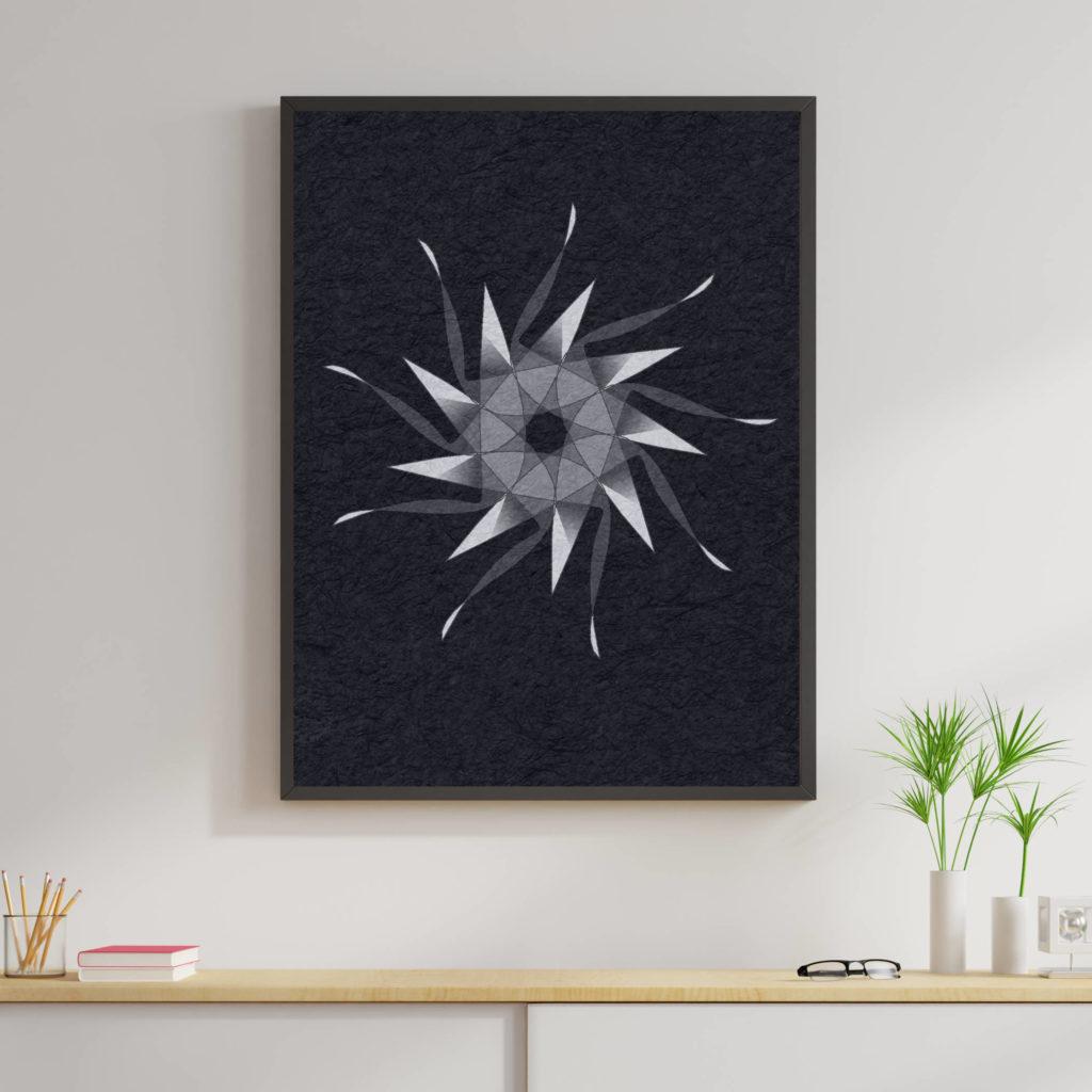 artwork-Generative-Bezier-54.jpg
