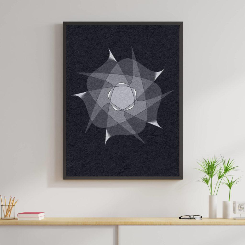 artwork-Generative-Bezier-32.jpg
